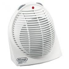 Comfort Temp Delonghi Home Comfort Appliances