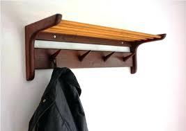 designer coat hooks designer coat hooks wall mounted tiathompsonme modern coat hook