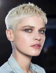 very short pixie haircut tutorial u0026 images for glorious women 2017