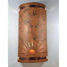 Outdoor Candle Wall Sconces Sconce Large Outdoor Wall Sconces Freeport Oil Rubbed Bronze One