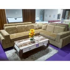 Leather Sofa Sets Leather Sofa Set In Pune Maharashtra India Indiamart