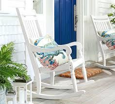 oversized rocking chair oversized rocking chair outdoor u2013 motilee com