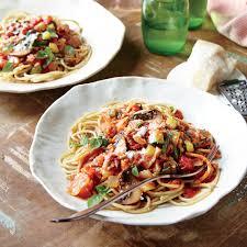 turkey mushroom gravy recipe just turkey and mushroom bolognese recipe myrecipes