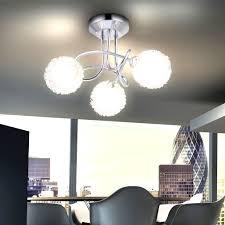 Wohnzimmer Lampen Modern Deckenlampen Modern Mit Wohnzimmer Abomaheber Info Deckenlampe 1