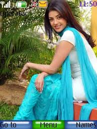 nokia 206 cute themes free nokia asha 206 kajal agarwal software download in celebrities tag