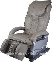 Indian Massage Chair Foot Massage Sofa Chair Foot Massage Sofa Chair Suppliers And