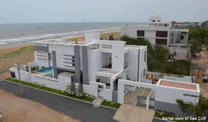 Home Exterior Design In Delhi by Boundary Wall Design Interior Design Inspiration