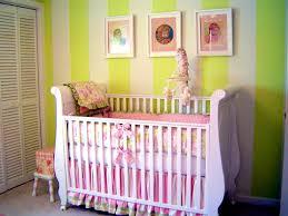 Nursery Curtains Uk by Bedroom Heavenly Baby Pink Nursery Ideas Home Wall