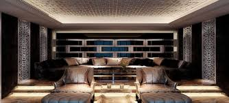 ceiling design living room christmas lights decoration
