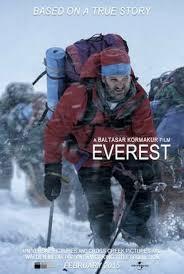 film everest subtitle indonesia asgar film everest 2015 subtitle indonesia avi