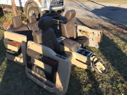 King Ranch Interior Swap King Ranch Seats Kijiji In Ontario Buy Sell U0026 Save With