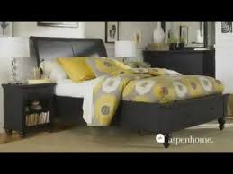 aspen cambridge bedroom set cambridge bedroom by aspen home furniture home gallery stores
