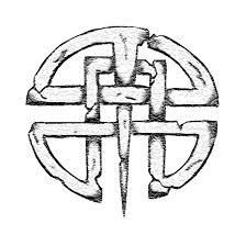 celtic knot design by dabsofkiwi on deviantart