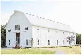 barn wedding venues dfw the white sparrow barn vintage weddings and