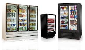 Small Commercial Refrigerator Glass Door by Commercial Walk In Coolers Walk In Freezers Deli Cases And More