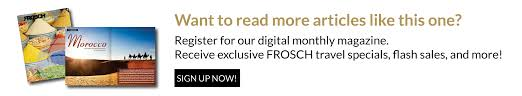 aa wifi aa launches gourmet food options frosch