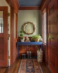 What Is A Grand Foyer How To Choose An Area Rug For Your Entryway Wayfair