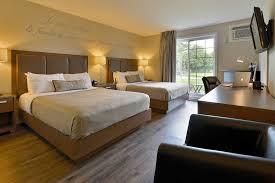 photos de chambre oasis chambres d hôtel près de trois rivières