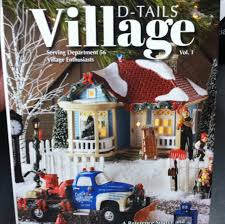 department 56 halloween village clearance department 56 village d tails 4th edition christmas store