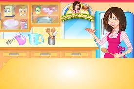 jeu de cuisine pour filles jeux de cuisine gratuit pour all enfants
