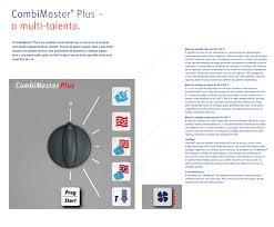 combimaster plus u2013 cmp 61 engefood