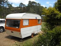 93 best vintage caravan images on pinterest vintage caravans