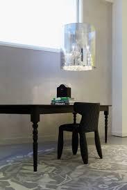 Dining Room Lights by Best 10 Moooi Lighting Ideas On Pinterest Designer Pendant