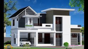 50 best home design veed 6 youtube