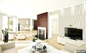 wood paneling modern modern wood walls wood walls in living room awesome wall panel ideas