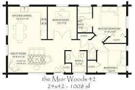 simple cabin floor plans simple cottage floor plans simple log home floor plans simple modern