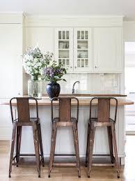 Small Modular Kitchen Designs Small Modular Kitchen Design For Small Kitchen Home Interior Design