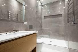 Bathroom Design Guide Bathroom Design Residential Bathroom Lighting Design Ideas Led