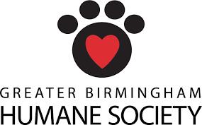 humane society black friday the greater birmingham humane society