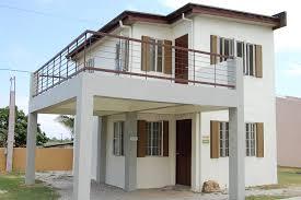 image for house model house best art