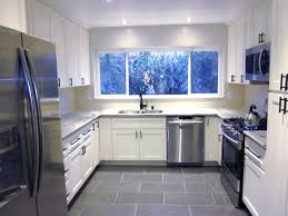 Kitchen Cabinet How Antique Paint Kitchen Cabinets Cleaning Antique White Cabinets Kitchen Clean Refrigerator Paint That Looks