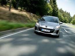 mazda automobile mazda 3 sedan 2012 pictures information u0026 specs