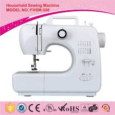 walking foot sewing machine walking foot sewing machine suppliers