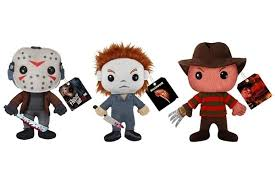 mike mayers jason voorhees friday the 13th and freddy