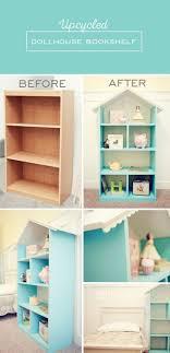 meuble de rangement pour chambre bébé cuisine meuble enfant rangement chambre enfant gifi meuble de