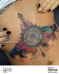 27 best henna tattoo images on pinterest henna tattoos draw and
