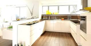 cuisine bois et inox tourdissant cuisine ikea blanche et bois et kitchens id cuisine avec