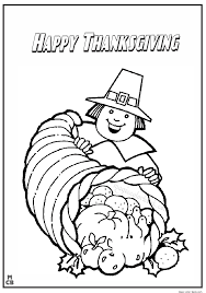 thanksgiving archives magic color book
