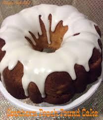 pound cake tampa cake