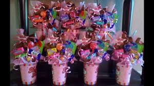 party favors ideas awesome kids party favor ideas