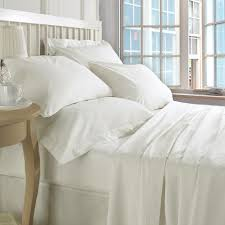 soft sheets organic cotton bed sheets 500tc certified myorganicsleep best