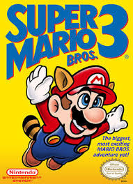 super mario bros 3 u2014 strategywiki video game walkthrough