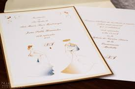 Wedding Quotes For Invitations Bespoke Design Creative Invitations And Stationery By Nulki Nulks
