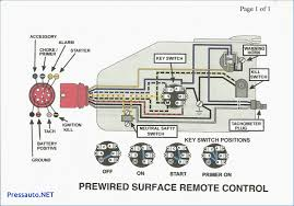 wiring diagram for ignition switch u0026 s norwalkkiwanis org images
