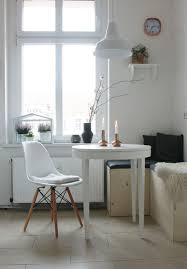 Wohnzimmer Platzsparend Einrichten Einrichtungsideen Für Sitzecke In Der Küche Platzsparend Und