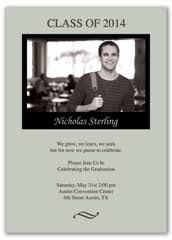 create your own graduation announcements free graduation invitations announcements party diy templates